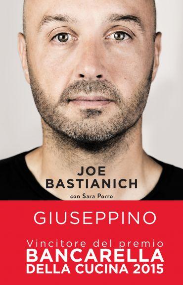 Giuseppino ePub