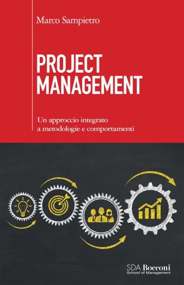 Project Management ePub