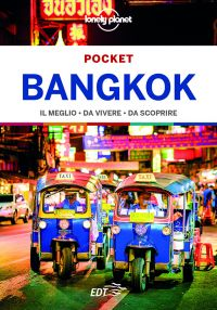Bangkok Pocket ePub