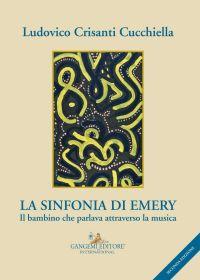 La sinfonia di Emery ePub