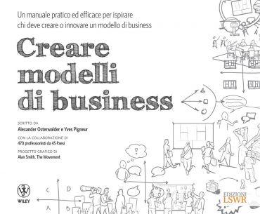 Creare modelli di business ePub