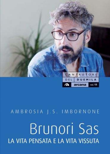 Brunori Sas ePub