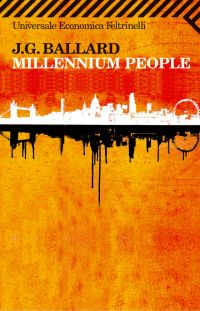 Millennium people ePub