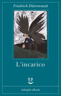 L'incarico ePub