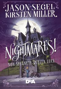 Nightmares! ePub