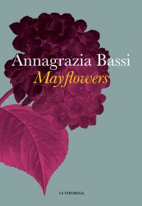 Mayflowers ePub