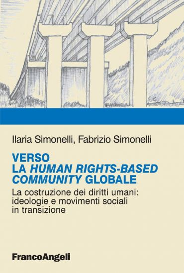 Verso la Human RightsBased Community Globale
