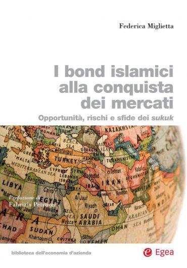 I bond islamici alla conquista dei mercati