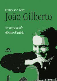 João Gilberto ePub