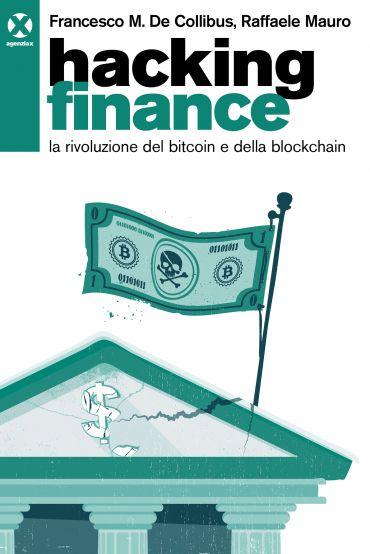 Hacking finance ePub