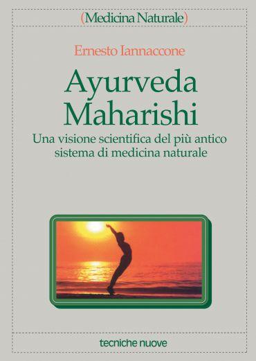 Ayurveda Maharishi ePub