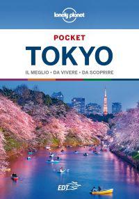 Tokyo Pocket ePub