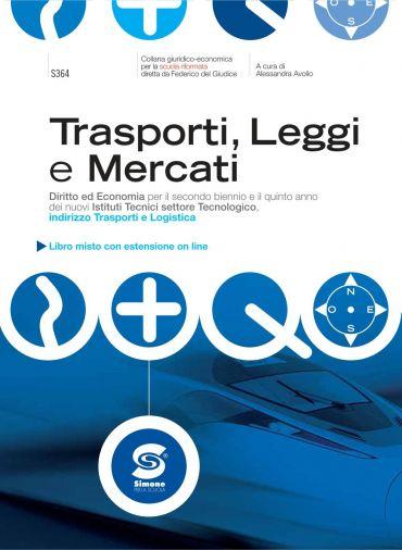 Trasporti, Leggi e Mercati