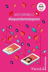 #ioquestamelasposo ePub
