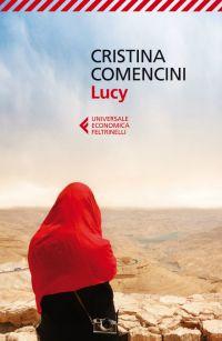 Lucy ePub
