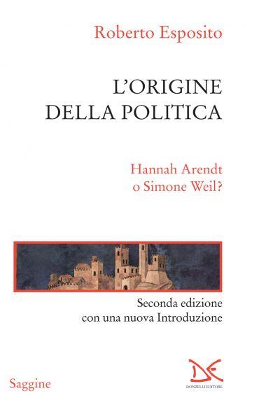 L'origine della politica