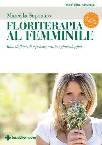 Floriterapia al femminile II edizione ePub