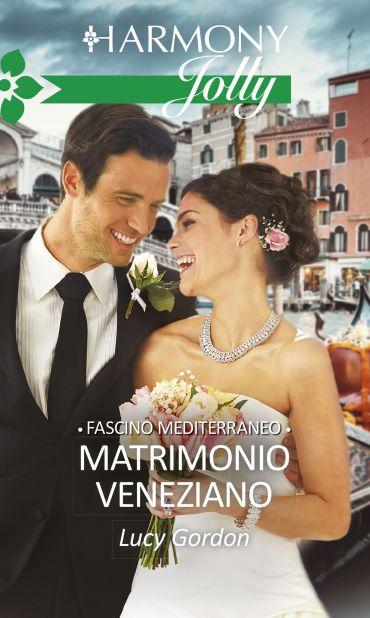Matrimonio veneziano ePub