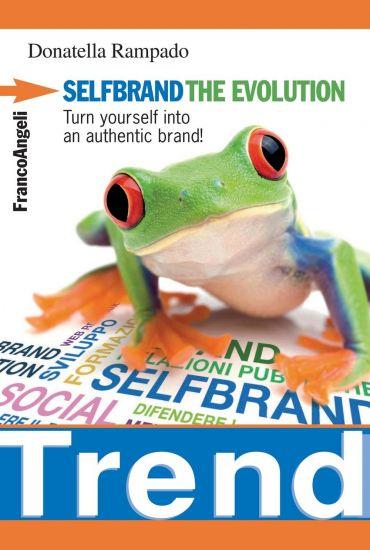 SelfBrand - The evolution