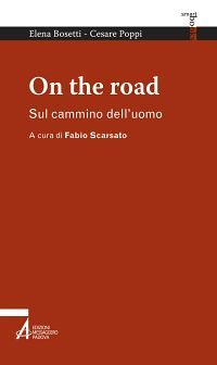 On the road. Sul cammino dell'uomo ePub