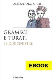 Gramsci e Turati ePub