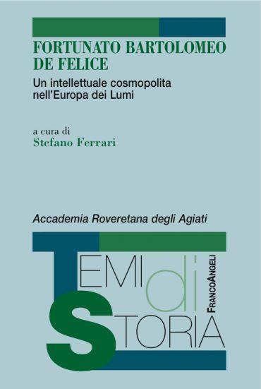Fortunato Bartolomeo De Felice ePub