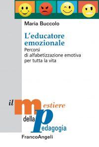 L'educatore emozionale