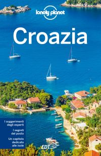 Croazia ePub