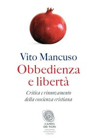 Obbedienza e libertà
