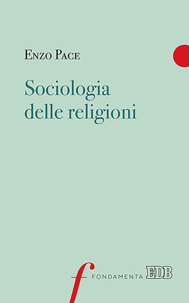 Sociologia delle religioni ePub
