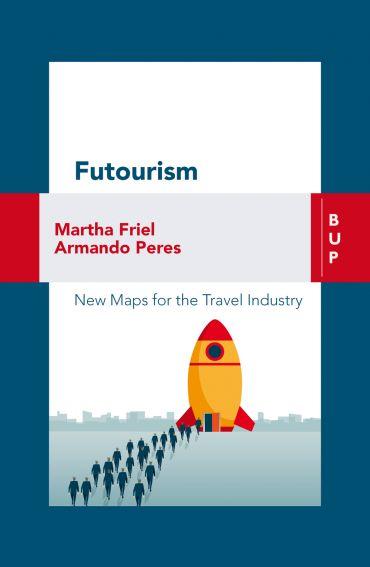 Futourism ePub