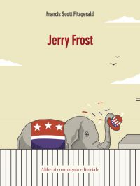 Jerry Frost ePub