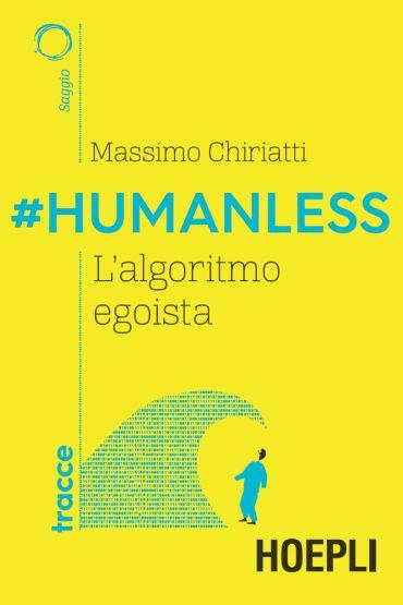 #Humanless ePub