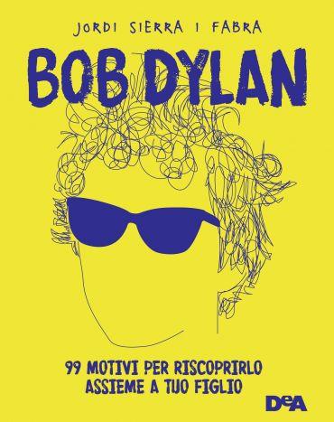 Bob Dylan ePub