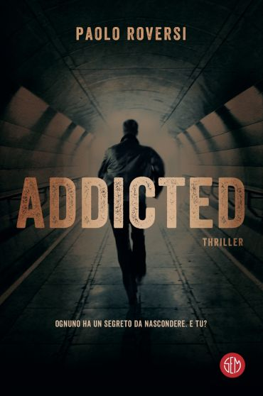 Addicted ePub
