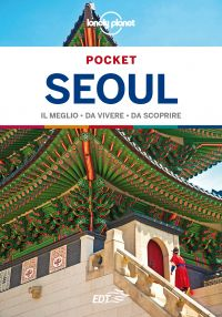 Seoul Pocket ePub