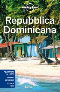 Repubblica Dominicana ePub