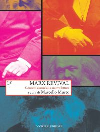 Marx revival ePub