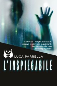 L'inspiegabile ePub