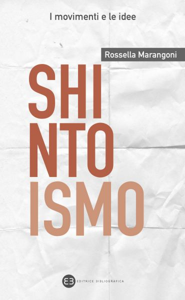 Shintoismo ePub