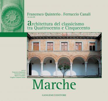 Architettura del classicismo tra Quattrocento e Cinquecento - Ma