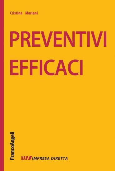 Preventivi efficaci