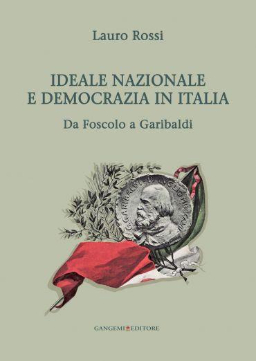 Ideale nazionale e democrazia in Italia