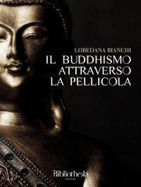 Il Buddhismo attraverso la pellicola ePub