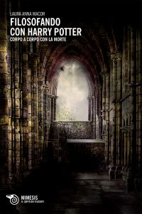 Filosofando con Harry Potter ePub