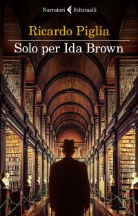 Solo per Ida Brown ePub