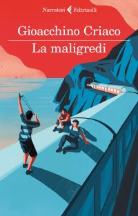 La maligredi ePub