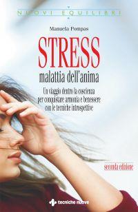 Stress malattia dell'anima ePub