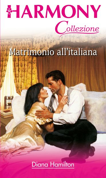 Matrimonio all'italiana ePub