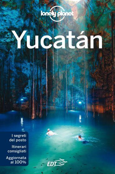 Yucatán ePub